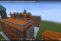 Viver-Fiocruz-no-Minecraft-Copy-122x82.png