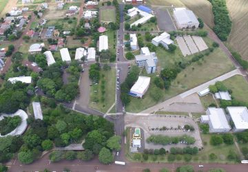 campus-URI-vista-aérea-Copy-360x250.jpg