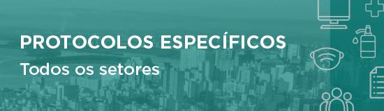 Banner_site_PROTOCOLOS_ESPECIFICOS_2-1
