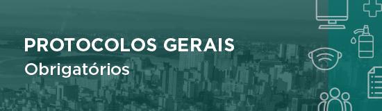 Banner_site_PROTOCOLOS_GERAIS_2