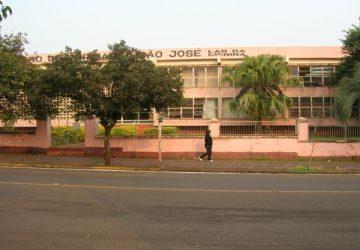 Centro-de-Formação-São-José-Copy-360x250.jpg