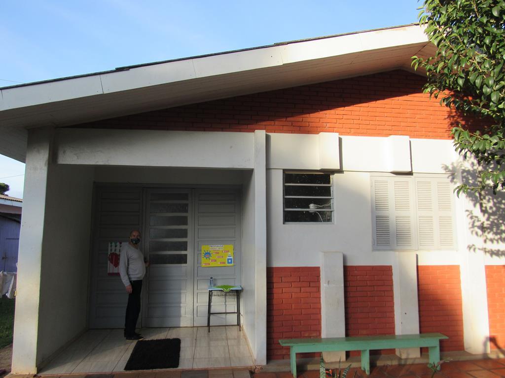 Centro de acolhimento Martinho Lutero (3) (Copy)