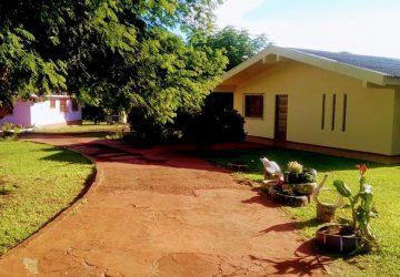 Centro-de-acolhimento-Martinho-Lutero-5-Copy-360x250.jpg