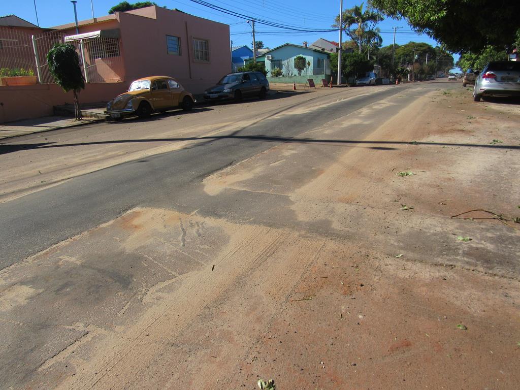 Cicatrizes do asfalto (3) (Copy)