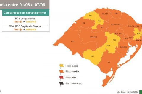 Mapa do covid (Copy)