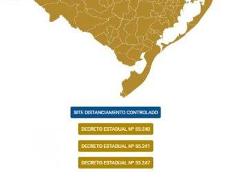 Mapa-dos-Decretos-Copy-360x250.jpg