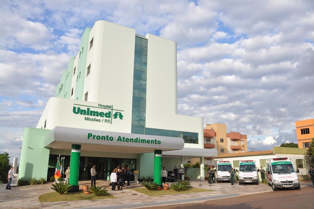 Av. Rio Grande do Sul, 1133 - Avanco, Santo Ângelo - RS, 98801-029 - Telefone - (55) 3312-0700