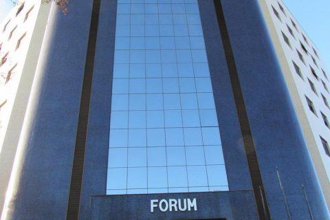 Fórum (1) (Copy)