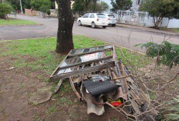 Lixo-no-Canteiro-1-Copy-370x250.jpg