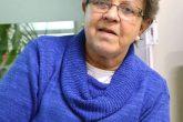 Margit Hintz