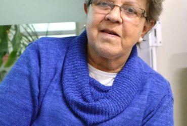 Margit-Hintz-4-1-Copy-370x250.jpg
