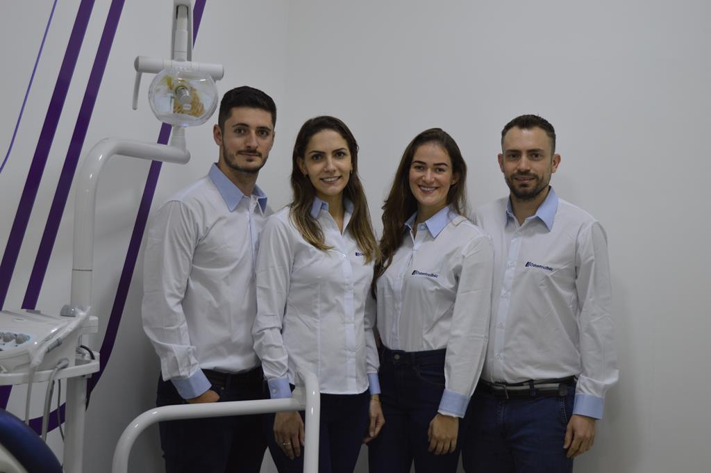 Odontoclinic (17) (Copy)