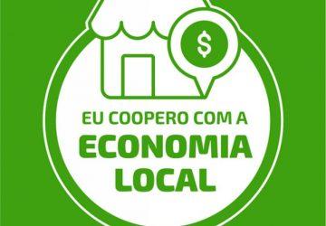 Sicredi-Campanha-360x250.jpg