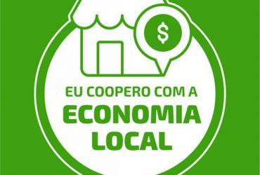 Sicredi-Campanha-370x250.jpg