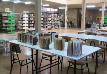Biblioteca-Pública-Policarpo-Gay-46-Copy-360x250.jpg