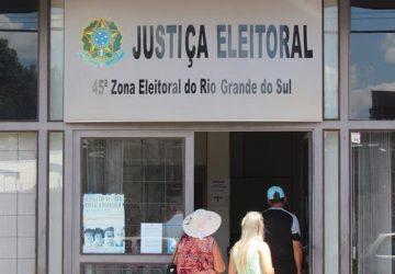 Cartório-Eleitoral-14-Copy-360x250.jpg