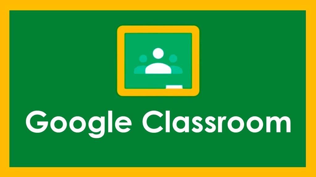 Classroom (Copy)