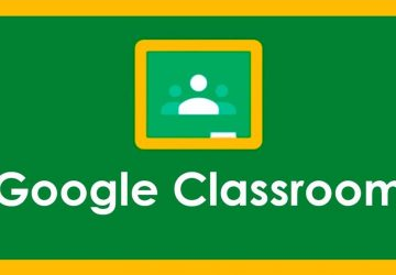 Classroom-Copy-360x250.jpeg