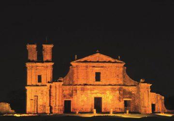 Créditos-da-Foto-Paulo-Gusmão-9-Copy-360x250.jpg