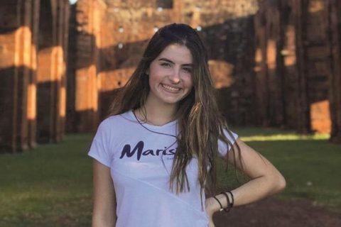 Fabiana Damian