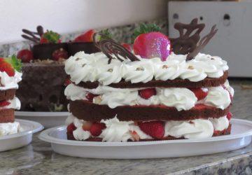 Torta-Paladar-Cidade-das-Tortas-5-Copy-360x250.jpg