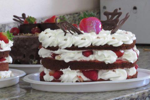 Torta Paladar - Cidade das Tortas (5) (Copy)