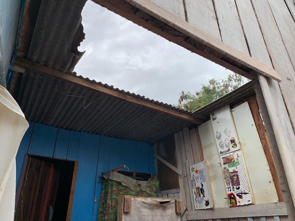 14-Temporal-telhados-foto divulgação (Copy)