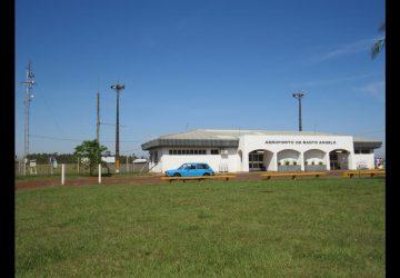 Aeroporto-Copy-1-360x250.jpg