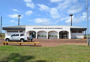 Aeroporto-Copy-360x250.jpg