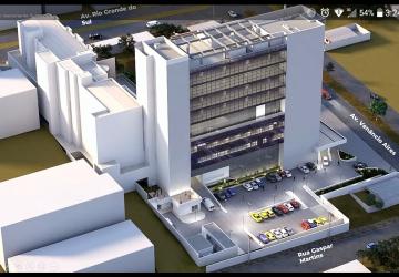 Hospital-da-Unimed-Copy-360x250.png