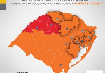 Mapa-Vermelho-Copy-360x250.jpg