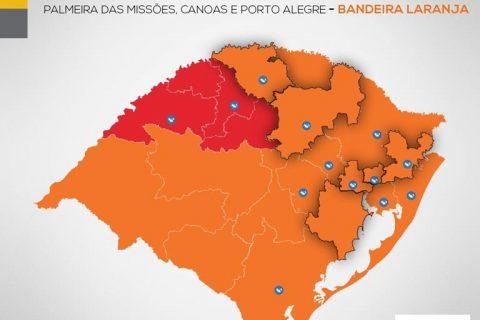 Mapa Vermelho (Copy)