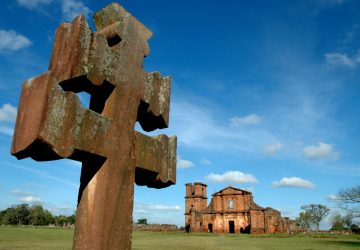 Ruinas-de-São-Miguel-das-Missões-360x250.jpg
