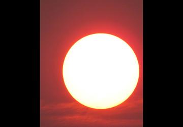 Sol-vermelho-em-09-09-2020-4-Copy-360x250.png