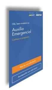 auxílio emergencial 2 (Copy)