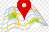 gps-navigation-systems-gps-tracking-unit-vehicle-tracking-system-global-positioning-system-gps-logo-png-clip-art-thumbnail