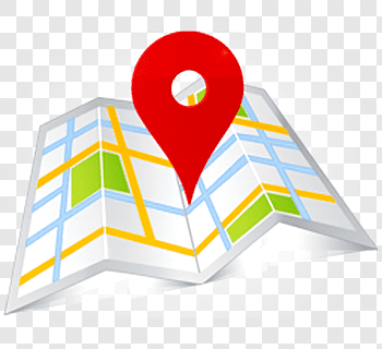gps-navigation-systems-gps-tracking-unit-vehicle-tracking-system-global-positioning-system-gps-logo-png-clip-art-thumbnail
