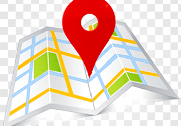 gps-navigation-systems-gps-tracking-unit-vehicle-tracking-system-global-positioning-system-gps-logo-png-clip-art-thumbnail-1-360x250.png