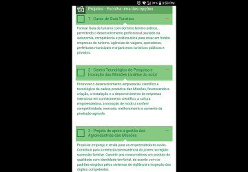 Consulta-Popular-Copy-360x250.png