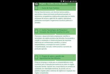 Consulta-Popular-Copy-370x250.png