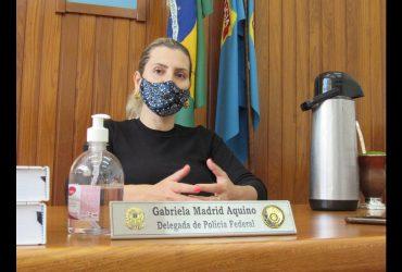 Delegada-de-Polícia-Federal-Gabriela-Madrid-Aquino-Copy-370x250.jpg