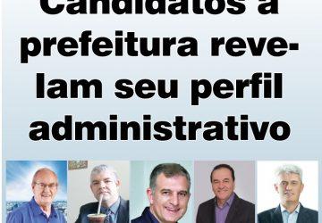 Eleições-2020-360x250.jpg