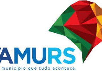 Famurs-360x250.jpg