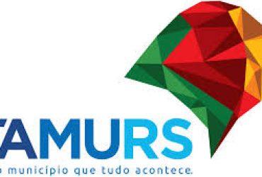 Famurs-370x250.jpg