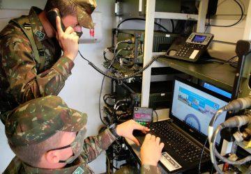 Operação-Rondon-2-Copy-360x250.jpeg