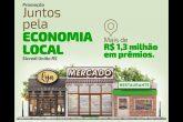 SICREDI - JUNTOS PELA ECONOMIA LOCAL (Copy)
