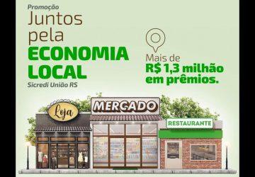 SICREDI-JUNTOS-PELA-ECONOMIA-LOCAL-Copy-360x250.jpg