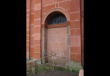 Vandalismo-na-Catedral-12-Copy-360x250.png