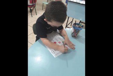Volta-às-aulas-Copy-370x250.jpg