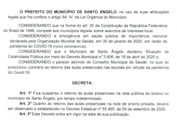 decreto-municipal-sobre-o-cancelamento-das-aulas-presenciais-em-Santo-Ângelo-360x250.png